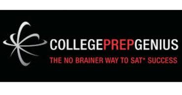 College Prep Genius [P]