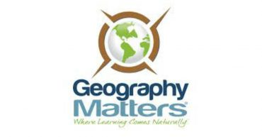 Geography Matters [P]