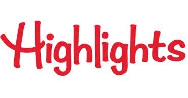 Highlights for Children [P]