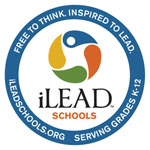 ilead_logo.jpg