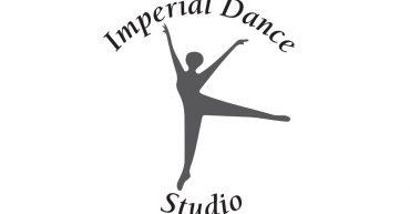 Imperial Dance Studio [S]