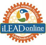 logo_online.jpg