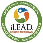 logo_spring-meadows.jpg