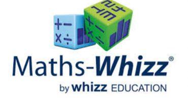 Math Whizz [P]
