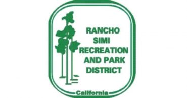 Rancho Simi Recreation and Park District [S]
