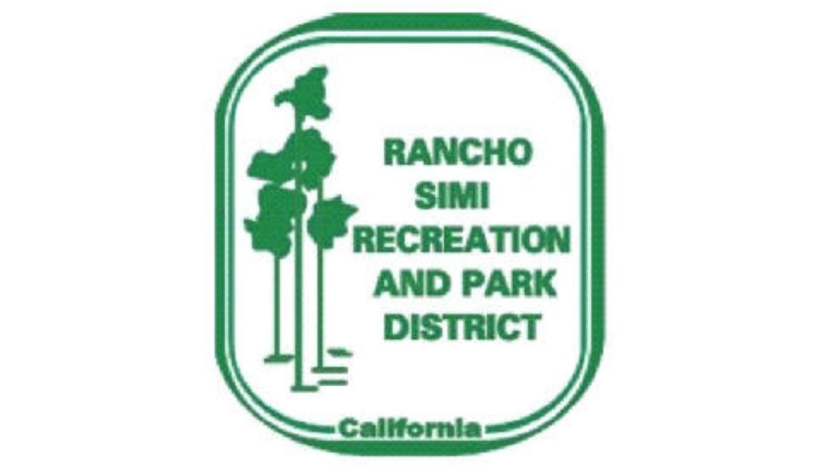 rancho simi rec 2x