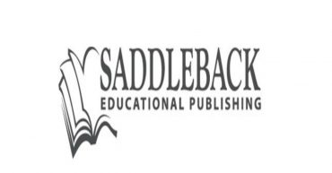 Saddleback Educational, Inc. [P]