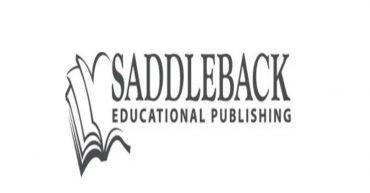 Saddleback Educational, Inc. [P]