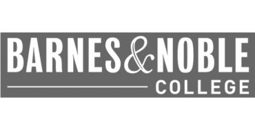 LAC Bookstore/Barnes & Noble College Booksellers,
