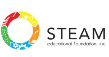 STEAM Educational Foundation [S]