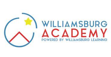 Williamsburg Academy LLC [S]