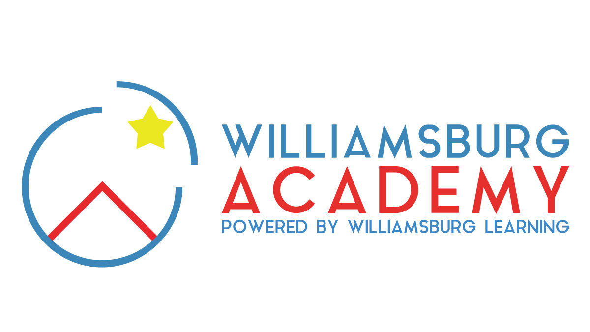 Williamsburg-Academy 2