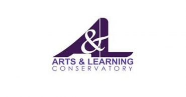 Arts & Learning Conservatory [S]