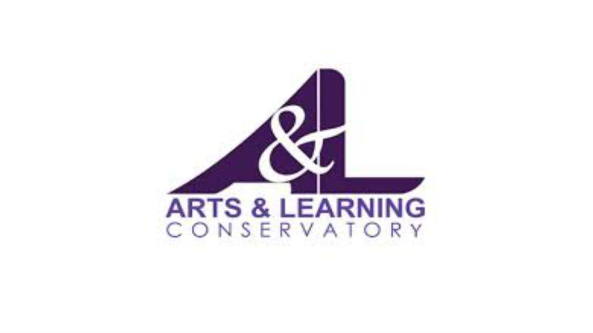 arts and learning 2