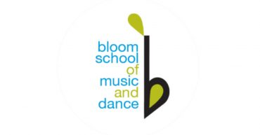 Bloom School of Music and Dance [S]