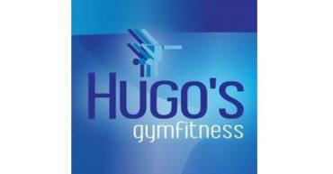 Hugos Gymfitness [S]