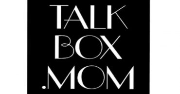 TalkBox.Mom [P]