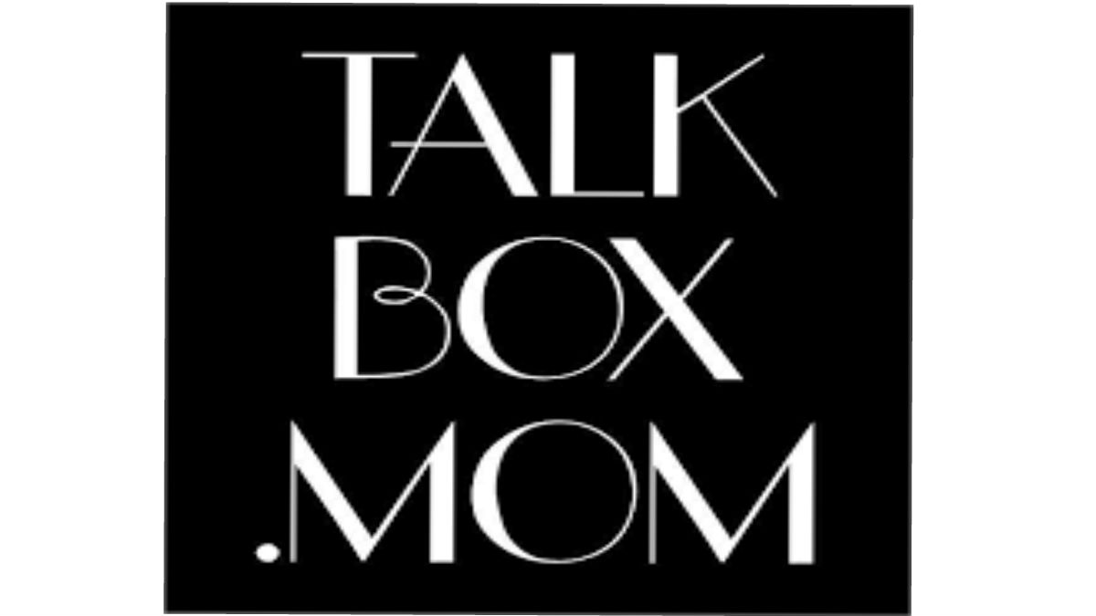 talkbox.mom 2
