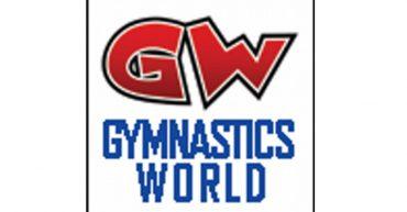 Gymnastics World [S]