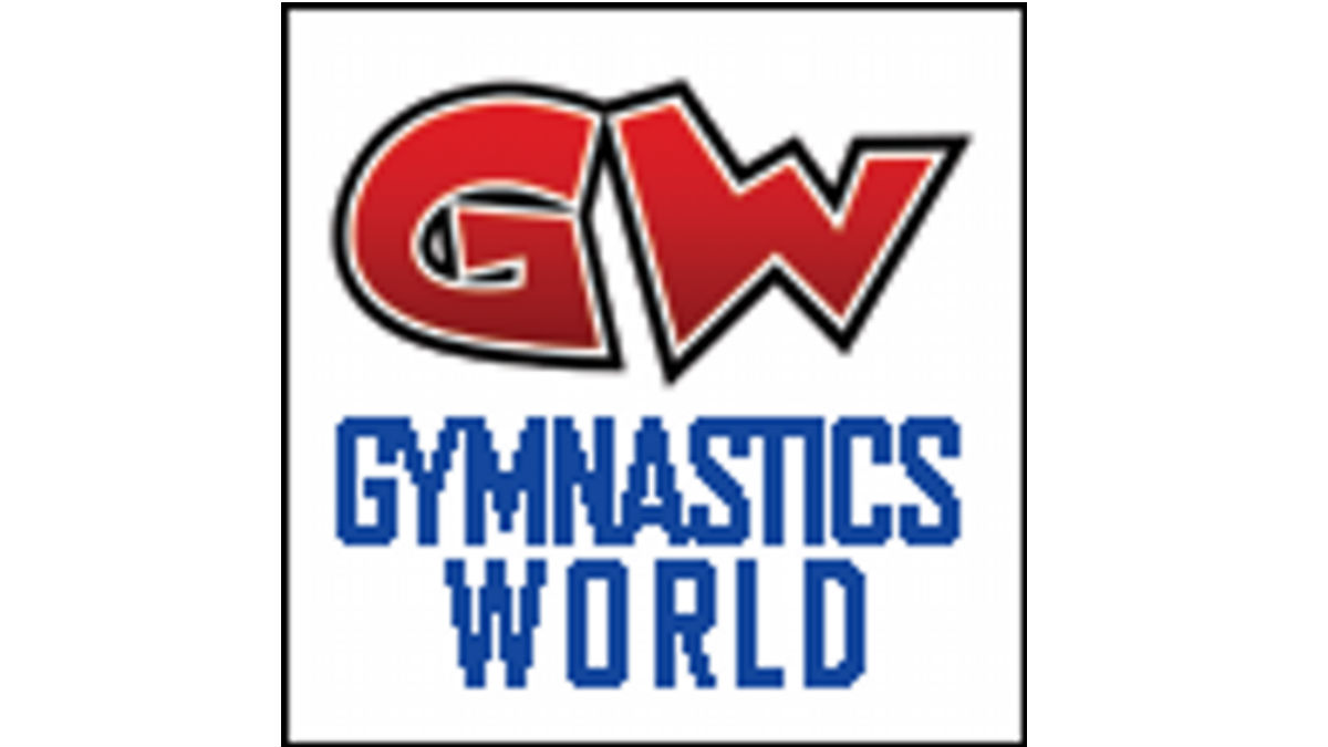 Gymnastics World 2