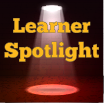 LearnerSpotlight