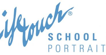 Life-Touch