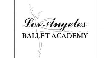Los Angeles Ballet Academy [S]