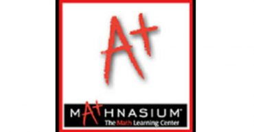 Mathnasium of Redondo Beach [S]