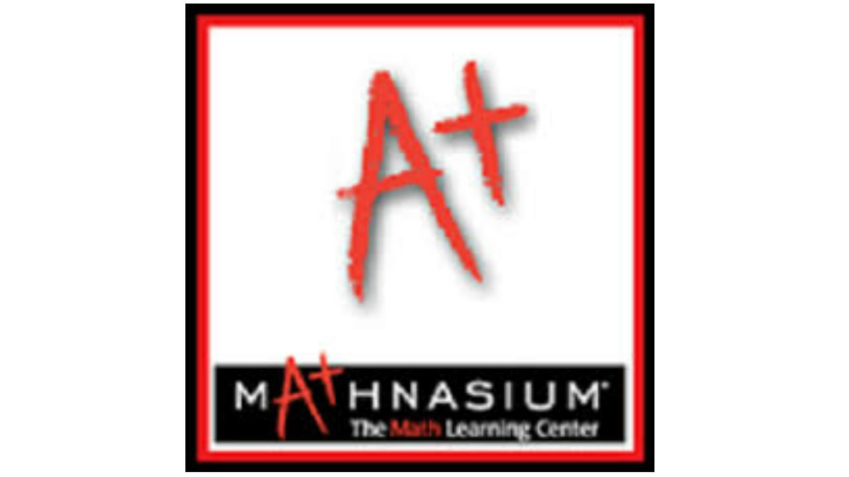 Mathnasium of Redondo Beach 2