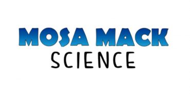 Mosa Mack Science [P]