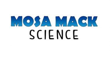 Mosa Mack Science [P]
