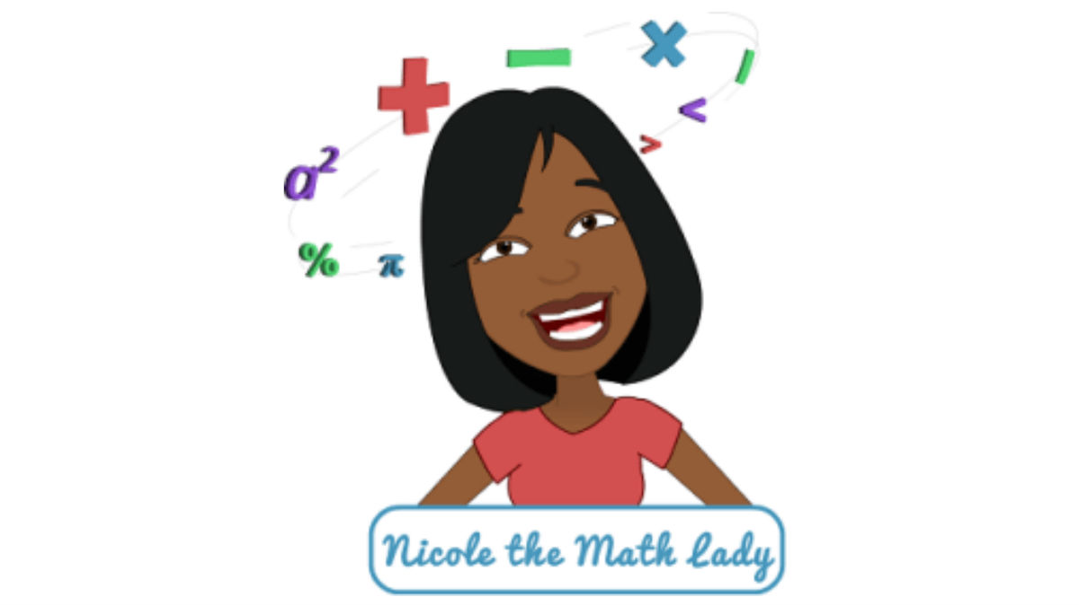 Nicole-the-Math-Lady 2