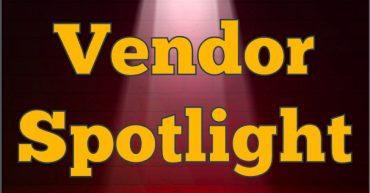VendorSporlight
