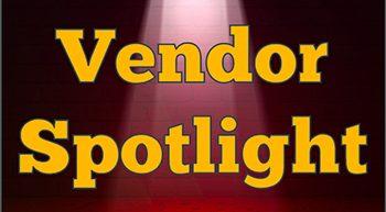 VendorSporlight_small