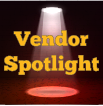 VendorSpotlight