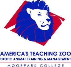 americas teacing zoo