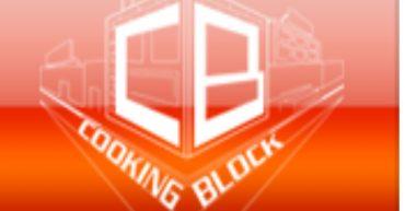 Cooking Block [S]