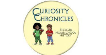 Curiosity Chronicles [P]