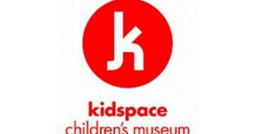 Kidspace Children's Museum [S]