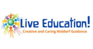 Live Education INC [P]