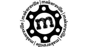 Makersville [S]