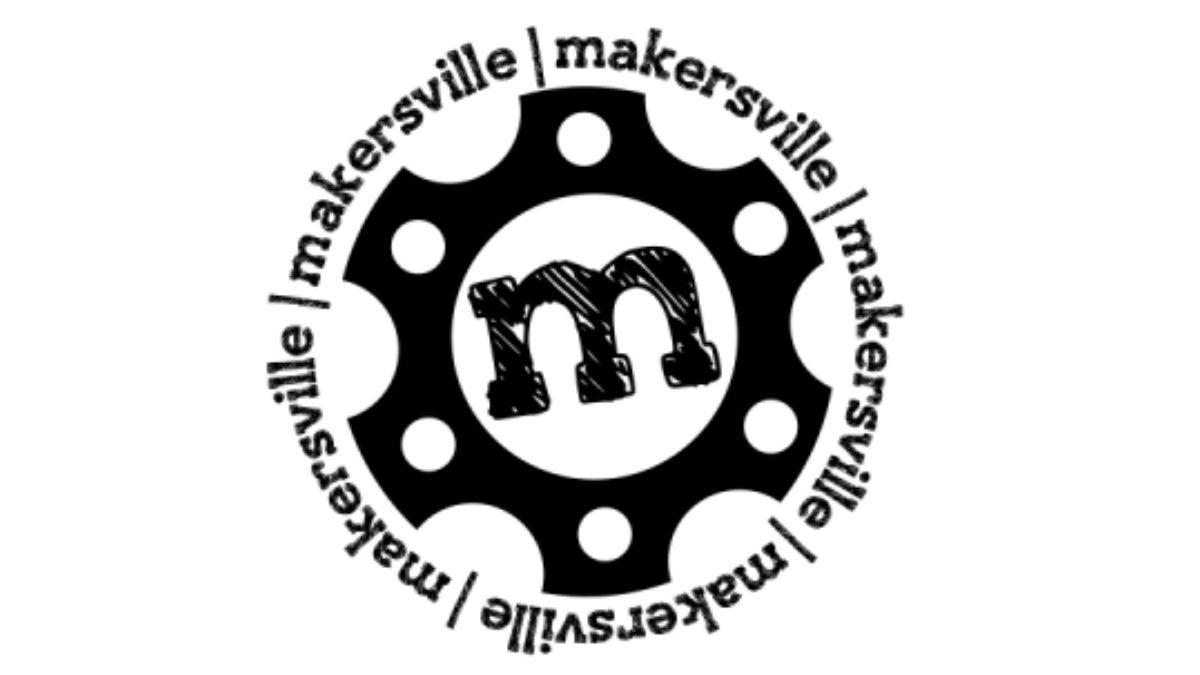 makersville 2
