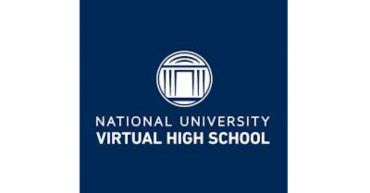 National University Virtual High School [S]