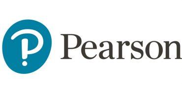 Pearson Inc. [P]