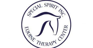 Special Spirit Inc [S]