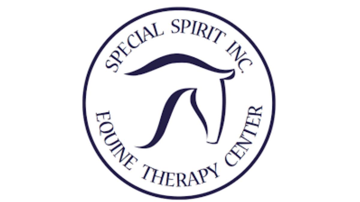 special spirit 2