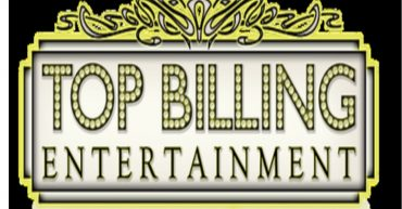Top Billing Entertainment Performance Academy [S]