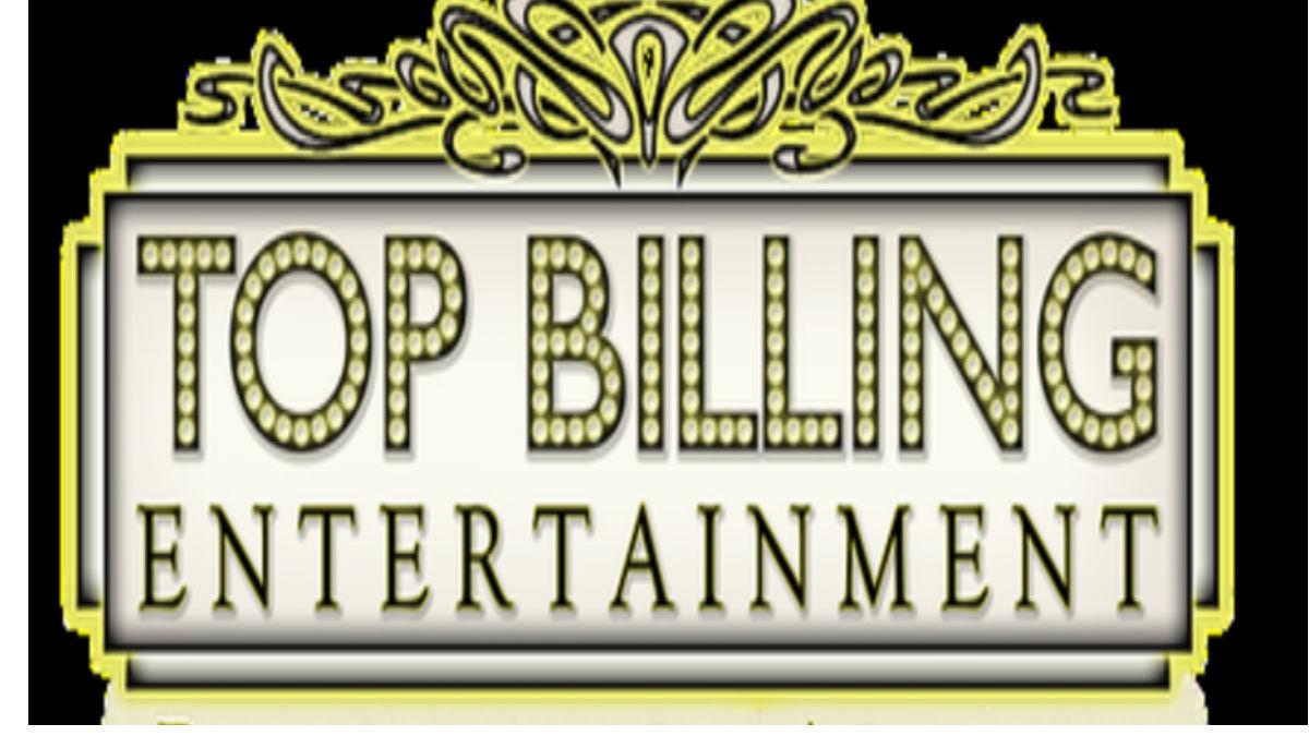 top billing2