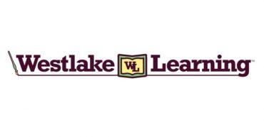 Westlake Learning [S]