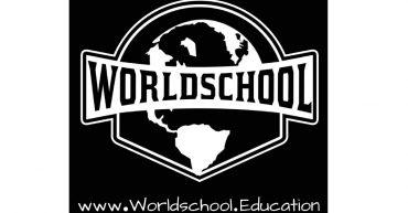 WorldSchool Education [S]